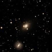NGC 2564
