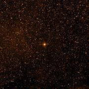 HIP 12990