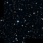 NGC 2565