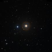 HR 6336