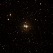 HIP 71168