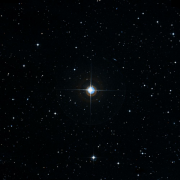 HIP 115245