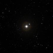 HR 4183