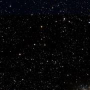 NGC 2572