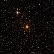 HIP 3132