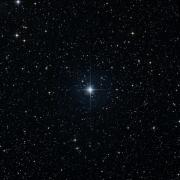 HD 6976