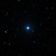 HD 33667