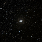 HD 186776