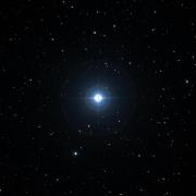 HIP 116962