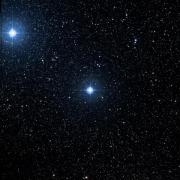 HIP 115218