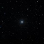 HR 2433
