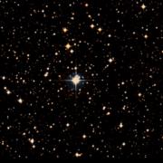 NGC 2577