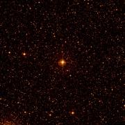 HD 89344