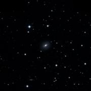 NGC 2580