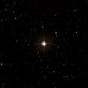 HIP 71857