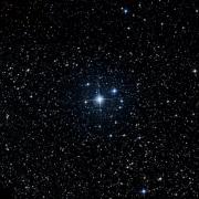HIP 16319