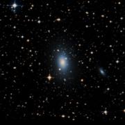 NGC 2583