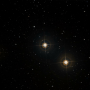 HD 80956
