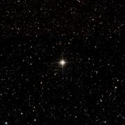 HD 134444