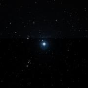 HIP 114163