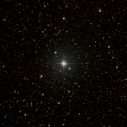 HIP 58436