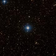 HIP 38945