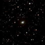NGC 2587