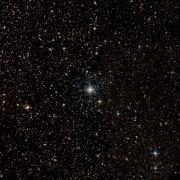 HD 3444