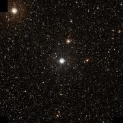 HD 140861