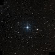 HIP 69751