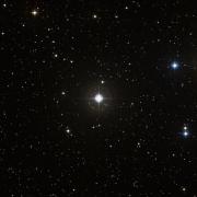 HIP 57001