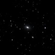 NGC 2592
