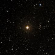 HIP 33909