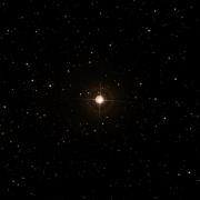 HIP 105091