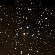 NGC 2595