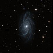 NGC 2596