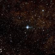 HD 133220