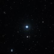 HIP 106363