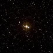 HIP 113852