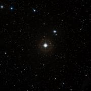 HD 137928