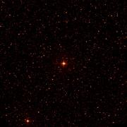 HD 88355