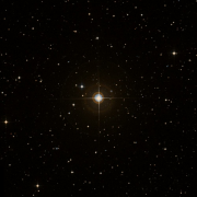 HD 153370