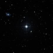 HIP 55164