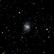 NGC 2599