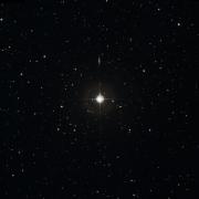 HIP 117510