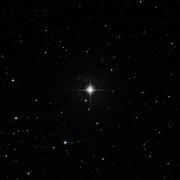 HD 139460