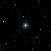 NGC 2604