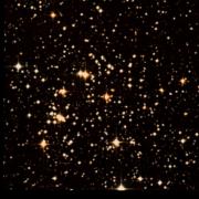NGC 2606