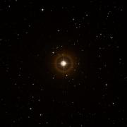 HIP 13347