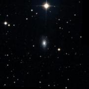 NGC 2608
